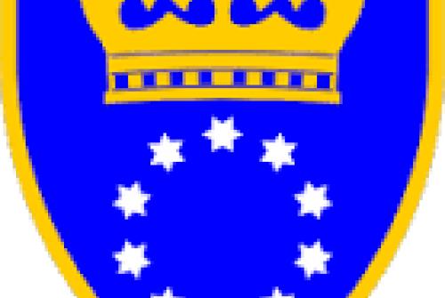 zdk-1